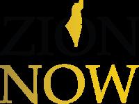 zion-nowlg2